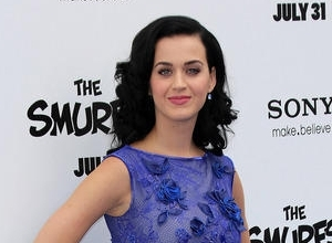 Katy Perry & John Mayer Back Together? Pair Spotted At The Grateful Dead's Farewell Shows