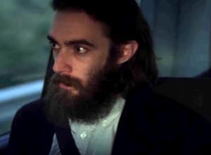 Keaton Henson - Epilogue Video