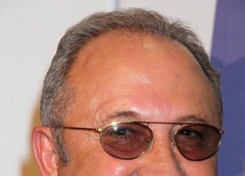 Emilio Estefan To Be Honoured At Latin Songwriters Hall Of Fame Gala