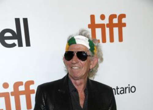 Keith Richards Appreciated Mick Jagger More After Going Solo