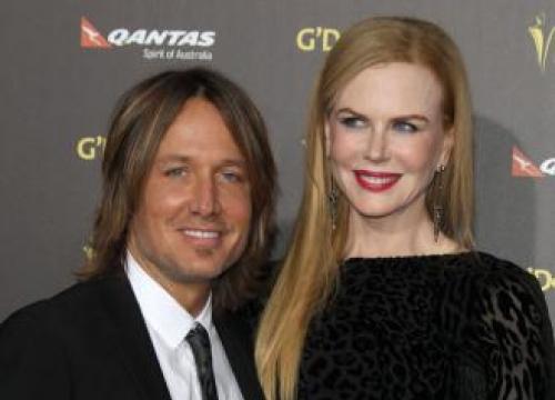 Nicole Kidman doesn't celebrate birthdays