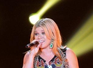 Fox News' Chris Wallace Drops Foot-In-Mouth Fat-Shaming Comment About Kelly Clarkson