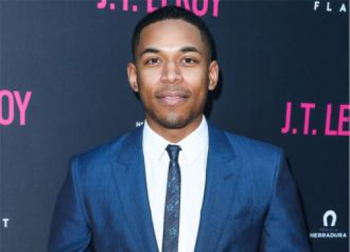 Kelvin Harrison Jr. Joins The Cast Of The Trial Of The Chicago 7
