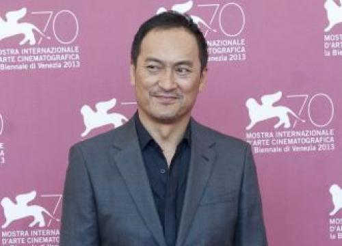 Ken Watanabe Joins Detective Pikachu Movie