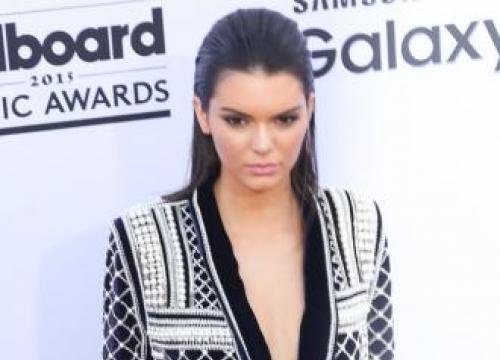 Kendall Jenner: Bruce Jenner has never been happier