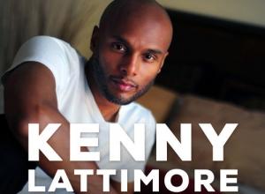 Kenny Lattimore - Love Me Back Video
