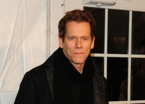 Watch Kevin Bacon Meet Eggs In Tasty New Campaign From The American Egg Board