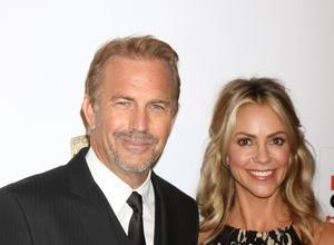 Kevin Costner 'Can't Imagine' Houston Family's Pain Over Bobbi Kristina Incident