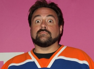 Kevin Smith Announces 'Mallrats' Sequel, 'Mallbrats'