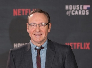 Frank Underwood Will Return In Fourth Season Of 'House Of Cards', Netflix Announces