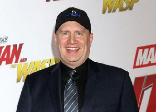 Kevin Feige Challenged 'Old Sequel Mindset' With Mcu