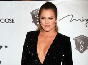 Khloé Kardashian desperate to host Fashion Police