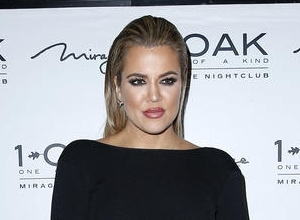 Lamar Odom & Khloe Kardashian's Friend, Jamie Sangouthai, Died Of Flesh Eating Disease Caused By Drug Use