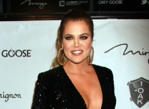 5 Things You Probably Didn't Know About Khloe Kardashian