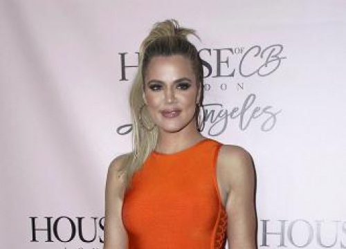 Khloe Kardashian's Uncomfy Sex