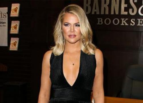 Khloe Kardashian Confirms Tristan Thompson Cheating Rumours?