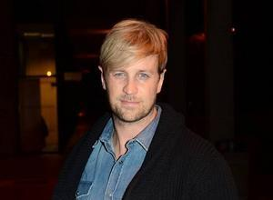 It Happened: Kian Egan Announces Plans For Debut Solo Album