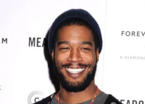 Kid Cudi Reveals Details Of New Tour