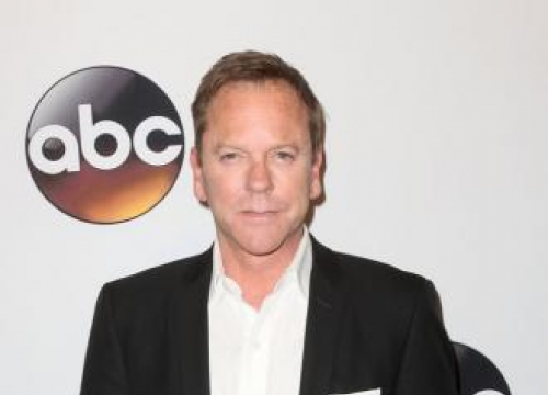 Kiefer Sutherland To Play His Original Character In Flatliners Film