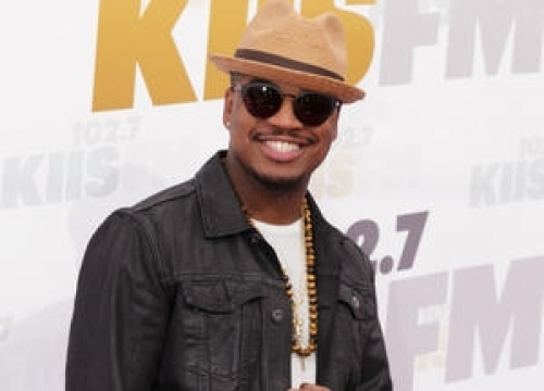 Ne-yo Joining Music Team On Empire