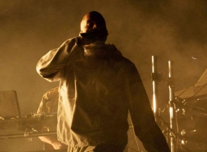 Kanye West Has Compared Himself To Leonardo da Vinci