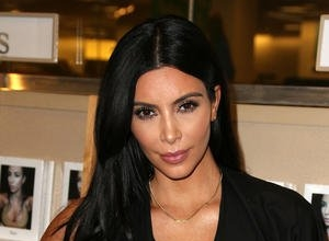 Kim Kardashian Interview Angers NPR Listeners