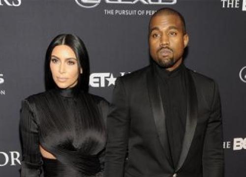 Kim Kardashian West's expensive movie rentals