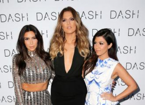 Kardashians Planning Response To Caitlyn Jenner's Interview