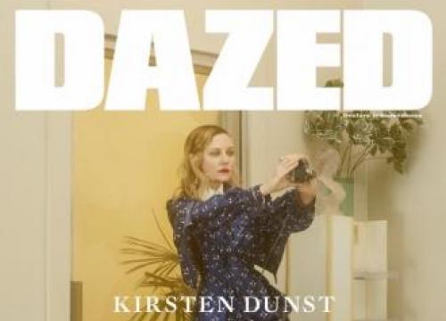 Kirsten Dunst: Me And Elle Fanning Are 'Kindred Spirits'