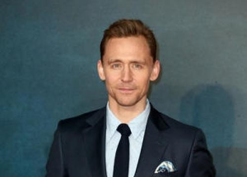 Tom Hiddleston Spent Days In A Swamp Filming Kong: Skull Island