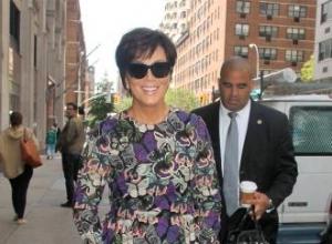 Kardashian family agree 100m deal
