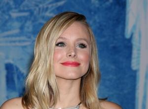 'Veronica Mars' Spin-Off Green Lit For CW Seed
