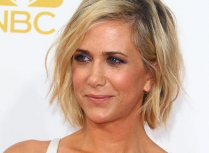 'Scrapped' Lifetime Movie with Kristen Wiig, Will Ferrell, To Air This Month