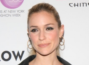 Kristin Cavallari Expecting Her Third Baby
