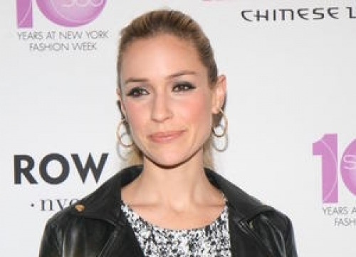 Why Kristin Cavallari Doesn't Want Her Kids Playing Football
