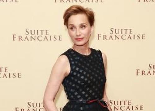 Actress/screenwriter Jill Hyem Dies