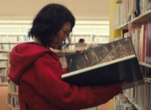 Kumiko, The Treasure Hunter Movie Review