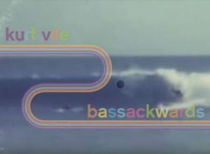 Kurt Vile - Bassackwards Video