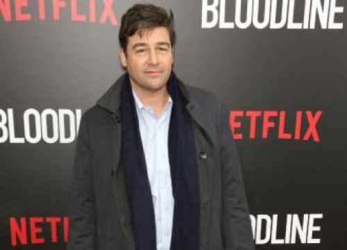 Kyle Chandler Joins Cast Of Clooney's Good Morning, Midnight