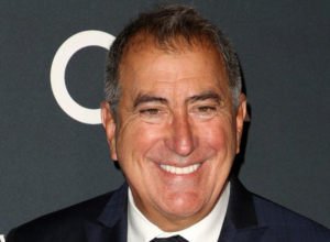 'Hocus Pocus' Director Wants Sequel With Original Cast