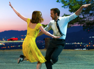A Few Things You Probably Didn't Know About 'La La Land'
