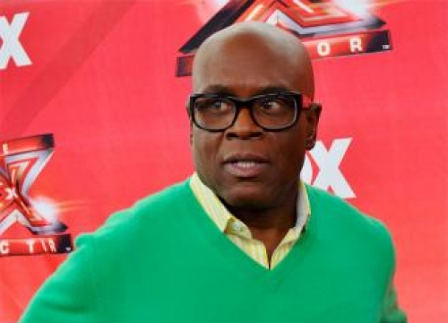 LA Reid: The X Factor USA was the 'worst thing'