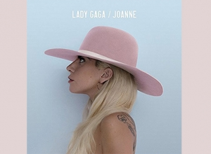 Lady Gaga - Joanne Album Review