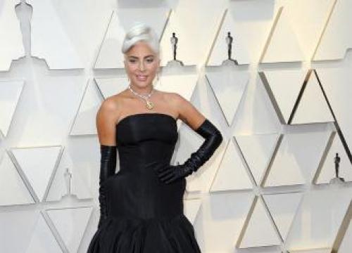 Lady Gaga Is Single Again