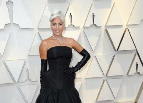 'It Stays With You For Life': Lady Gaga Opens Up On Her Childhood Bullying Ordeal