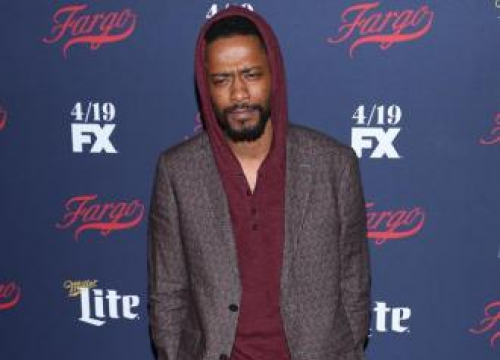 Lakeith Stanfield To Star In Notes From A Young Black Chef