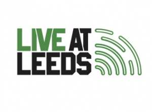 Live At Leeds 2015 Brings 200 Artists To 20 Venues