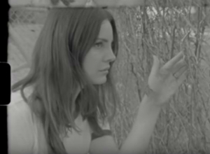 Lana Del Rey - Mariners Apartment Complex Video