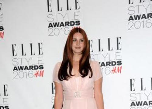 Lana Del Rey: Stevie Nicks Duet Was Career-defining Moment
