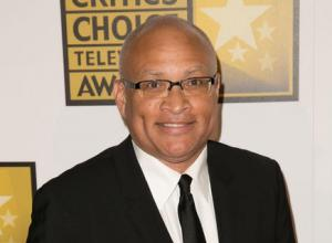 'The Nightly Show With Larry Wilmore' - What We Know So Far